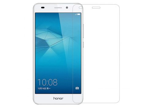 Huawei Honour 7 Screen Protector