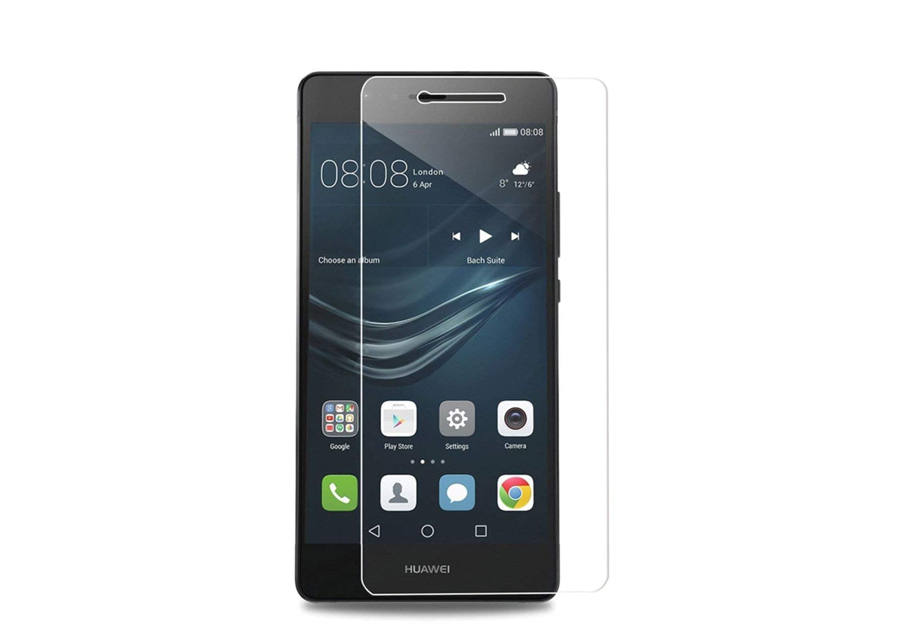 Huawei P9 Lite Screen Protector