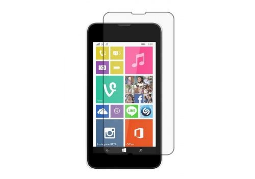 Nokia 630/635 Screen Protector