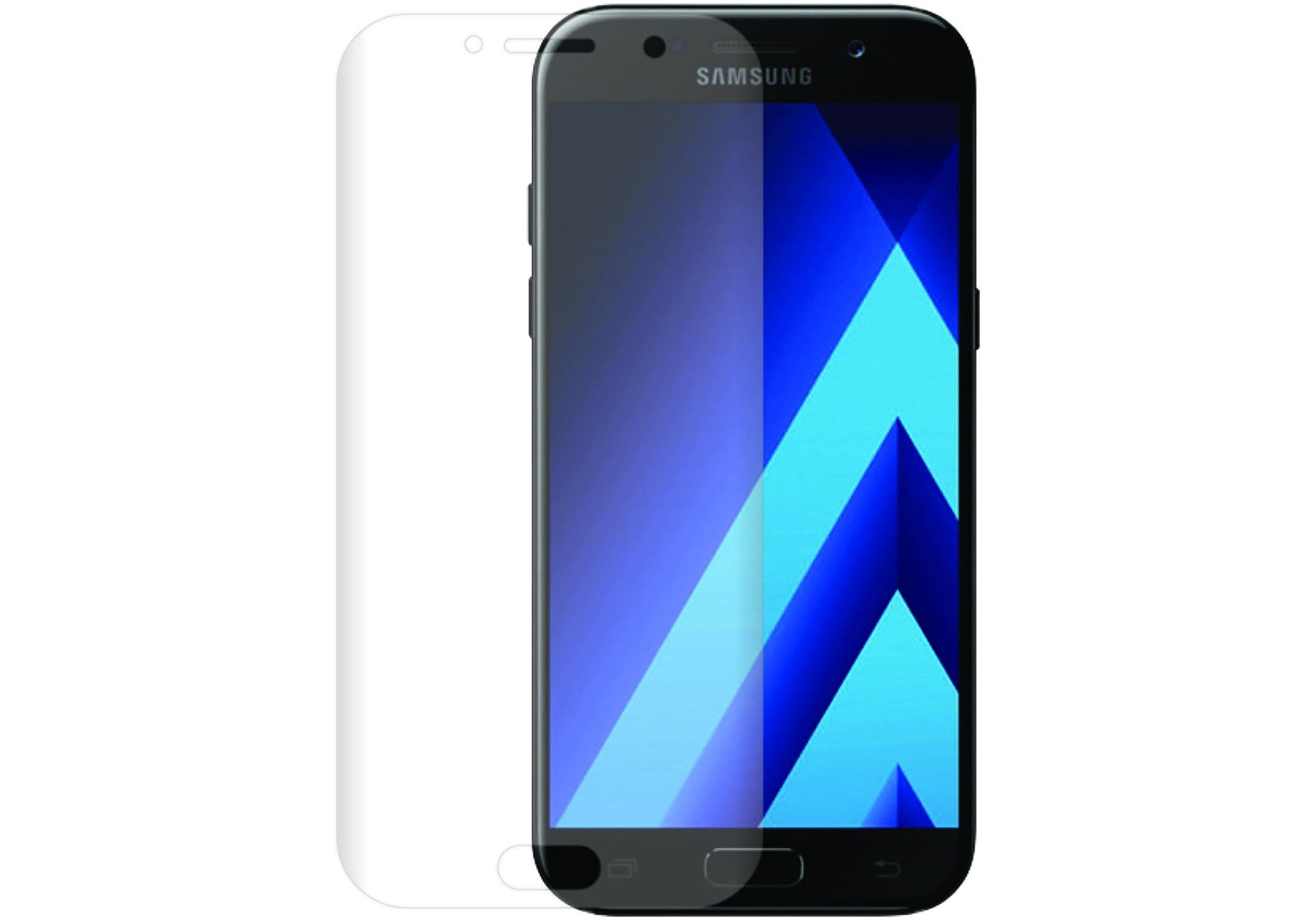 Samsung Galaxy A5 2017 Screen Protector