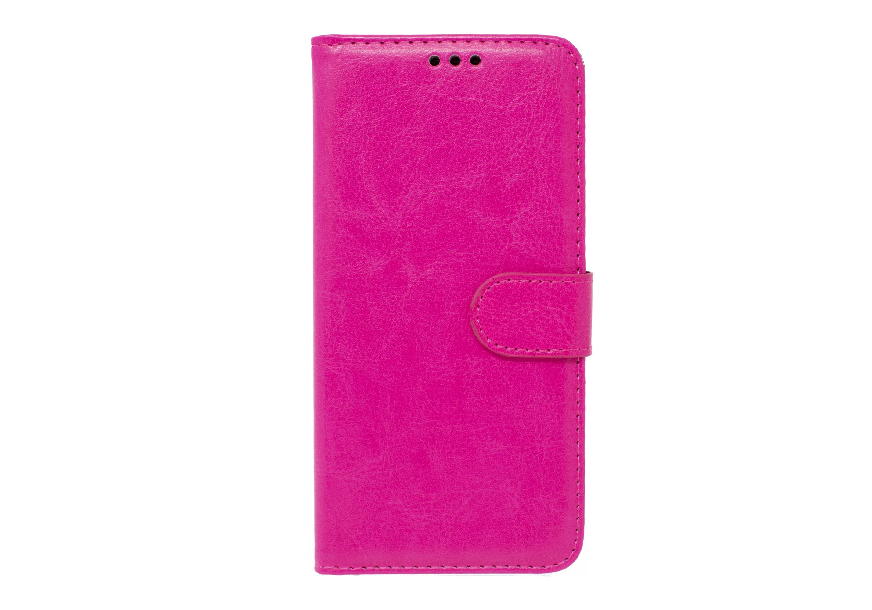 Nokia 5 Book Pink Case