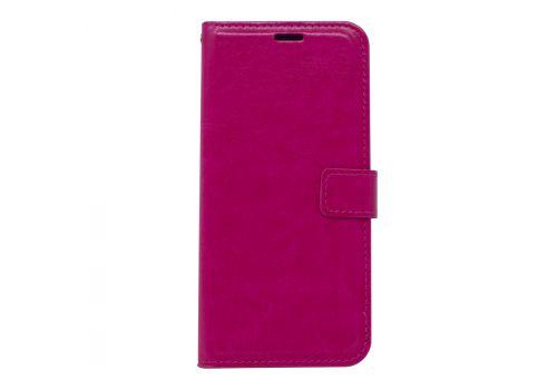 Samsung Galaxy S8 Plus Book Wallet Pink